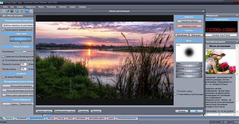 dynamic auto painter templates mediachance dynamic auto painter pro v5 0 4 repack by