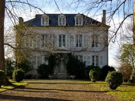 french country mansion country manor spa pinterest