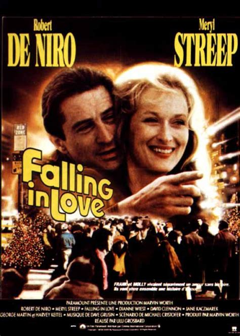 film mandarin fall in love falling in love film 1984 senscritique