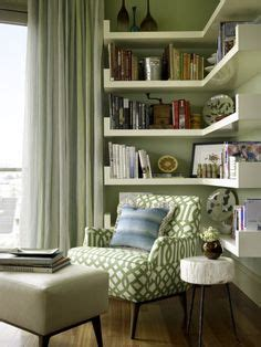 reading nook in living room 1000 images about decorate and design on reading nooks small spaces and hideaway bed