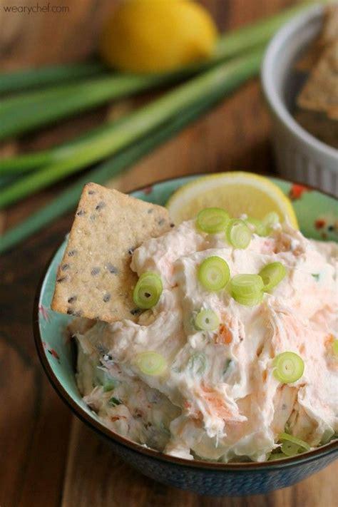 smoked salmon cream cheese dips and salmon on pinterest