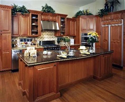 quality kitchen cabinets reviews quality cabinets woodstar series reviews myminimalist co
