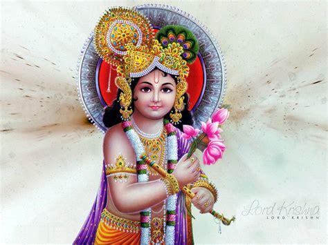 hd wallpaper for pc lord krishna lord krishna wallpapers new hd wallpapers