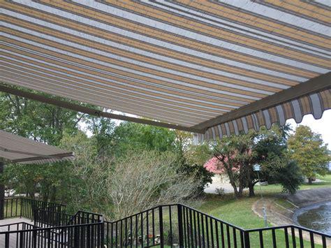 rainier awnings excel awning shade excel awning shade houston area