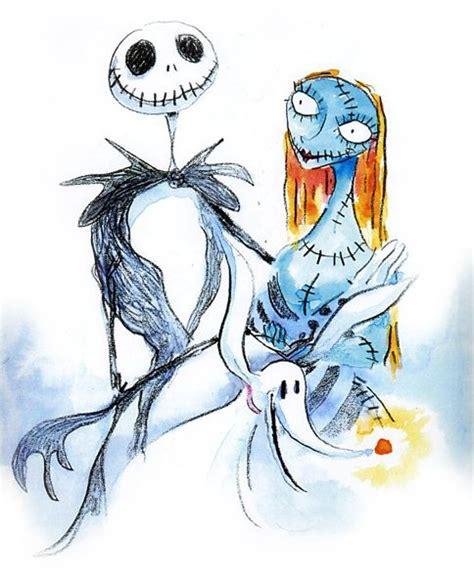 The Art of Tim Burton Standard & Deluxe Edition Books