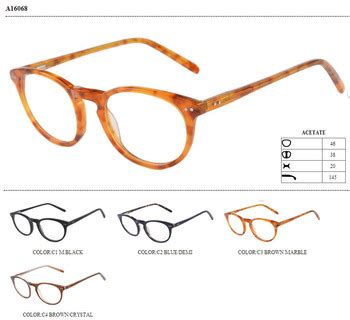 frames glasses ready stock acetate optical frames eyewear
