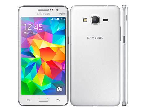 Samsung J1 Prime samsung galaxy j1 mini prime price in malaysia specs technave