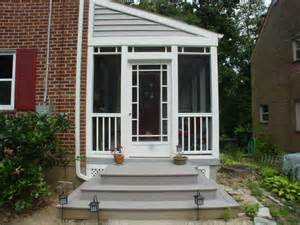 Side Porches by Side Porches Best Free Home Design Idea Inspiration