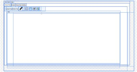 wpf layout transform zoom wpf zoom control stack overflow
