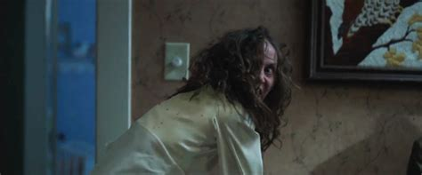 film the doll 2 streaming first official trailer for the conjuring prequel