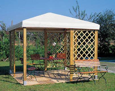 vendita gazebo da giardino vendita gazebo in legno da giardino alce living tendinfissi