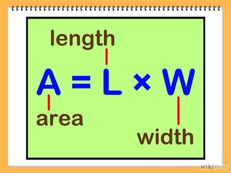 calculate area area and perimeter review thinglink