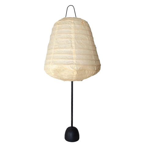 Noguchi Lighting Ceiling Noguchi Ls Lighting And Ceiling Fans