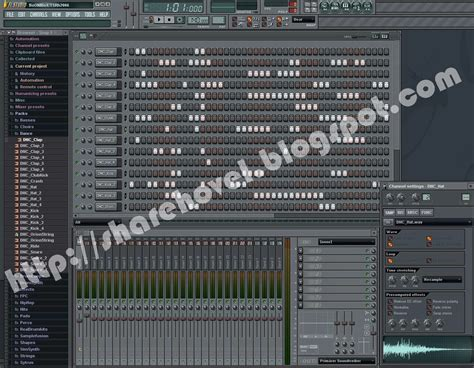 download fl studio 11 full version blogspot download fl studio 10 full version with crack all cheat