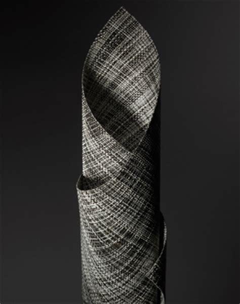 Schienen Für Flächenvorhänge by Class Objekt Textilien Chilewich Plynyl W2w Tile