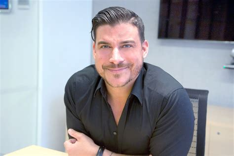 jax taylor hair jax taylor claps back at fans who are calling him out for