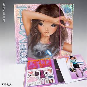 models information top topmodel cr 233 ez votre top model design studio talita