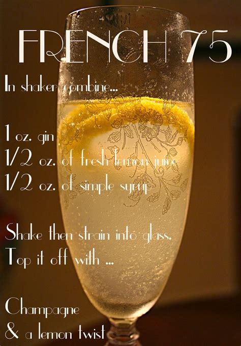 french 75 recipe card french 75 recipe dishmaps