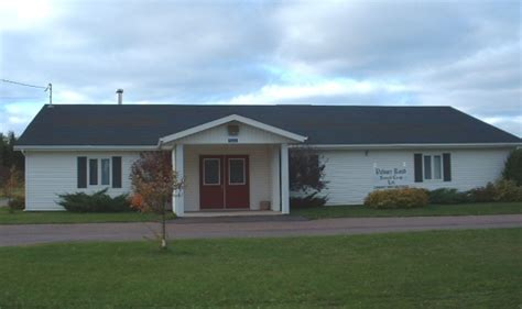 west prince funeral home