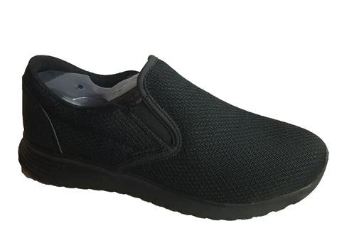 Sepatu Skechers Air Cooled Memory Foam skechers air cooled memory foam sale off68 discounts