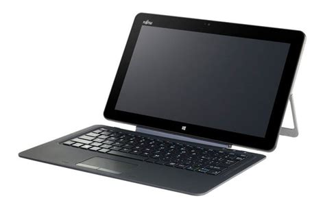 Tablet Fujitsu fujitsu launches stylistic r726 tablet lifebook t936