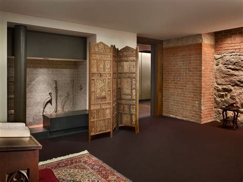 the prayer room houghton memorial chapel multifaith center wellesley college