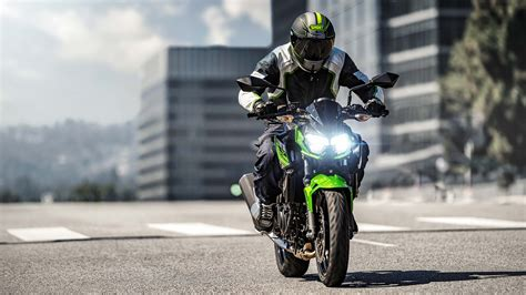kawasaki   wallpapers hd wallpapers id