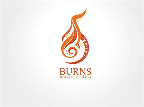graphic design logos logo graphic design
