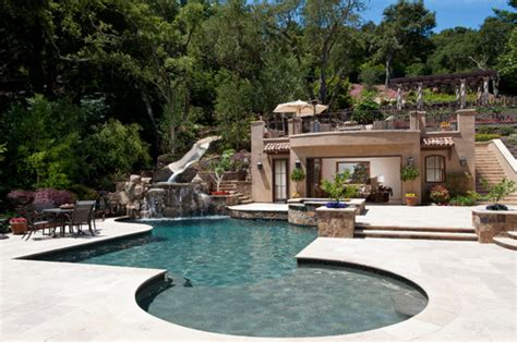 extreme backyards 10 extreme backyards that look too good to be true photos