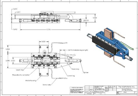 design engineer salary malaysia welcome to mycadnik gaji pelukis pelan draughtsman di