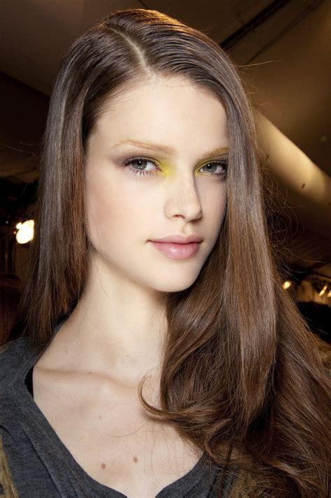 Iulia Model
