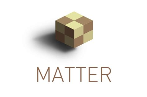 matter at related keywords suggestions for matter