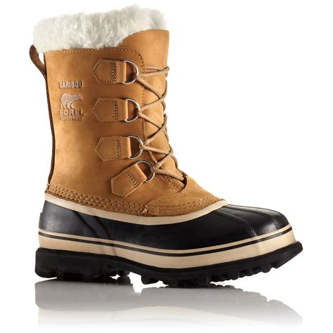 Sale Kickers Boots Premium Walking sorel s caribou winter boots