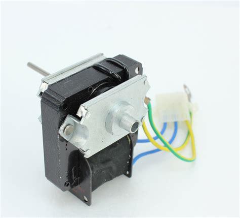 rheem ac condenser fan motor wiring diagram further refrigerator condenser fan motor