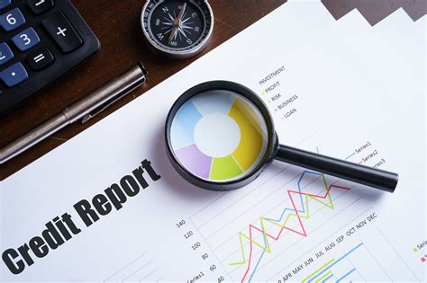 How To Remove A Judgement From Court Records Changes To Credit Reports Coming July 1 Creditrepair