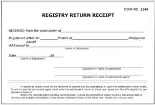 delivery slip template free doc 582746 delivery slip template free packing slip
