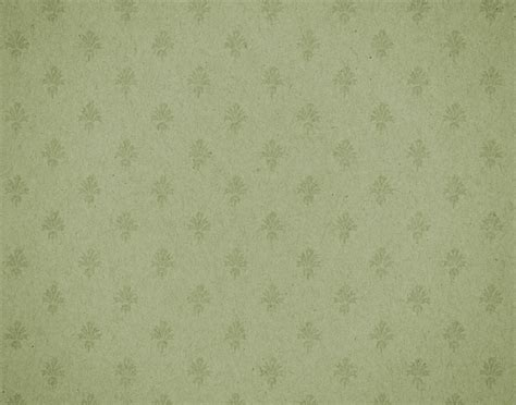 green wallpaper classic green vintage wallpaper wallpaperhdc com