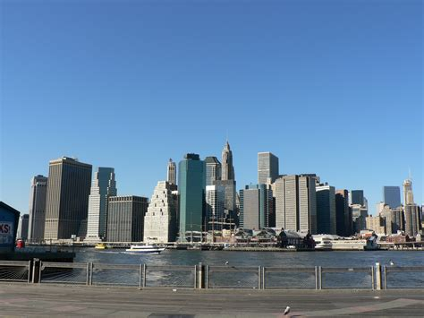 file fulton ferry landing 01 jpg wikimedia commons