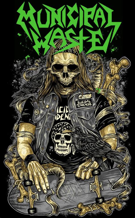 opinions on municipal waste