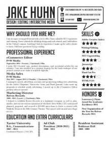 Graphic Designer Resume Example Graphic Design Resume Example Avid Lesson Plans Pinterest