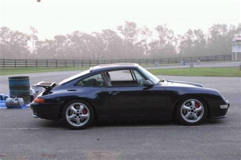 porsche 993 turbo wheels 17 quot porsche turbo twist wheels anyone with pics nb 993