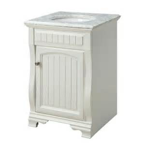 bathroom cabinets home depot pegasus 24 in vanity cabinet only in white f11 ae 017