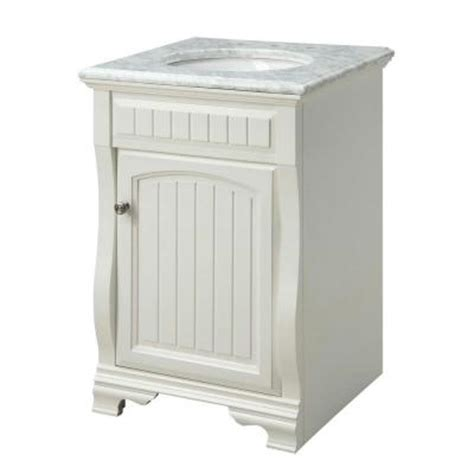 pegasus 24 in vanity cabinet only in white f11 ae 017