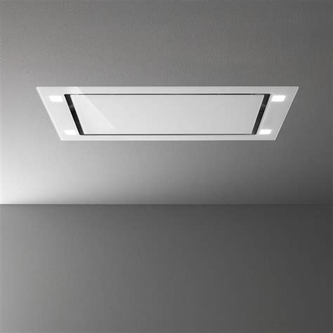 cappe a soffitto falmec cappa da soffitto sirio 90 cm myareadesign it