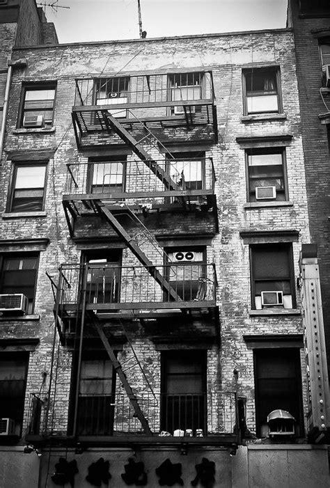 tumblr themes urban v3 best 25 urban city ideas on pinterest black tumblr