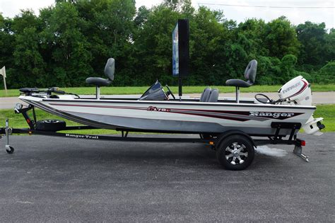 craigslist chicago boats for sale evinrude new and used boats for sale in illinois