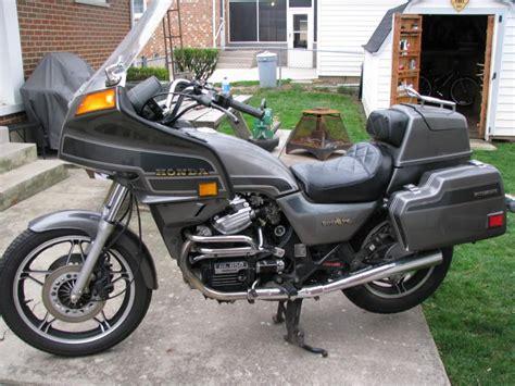 honda silverwing 1983 honda gl500 silver wing moto zombdrive com