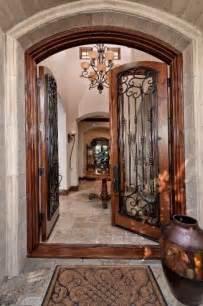Beautiful Front Door Mats World Accents At Door Entryway Simple But