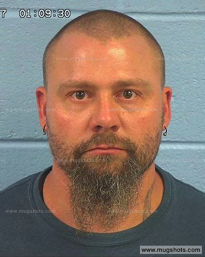 Etowah County Arrest Records William Shane Morrison Mugshot William Shane Morrison Arrest Etowah County Al
