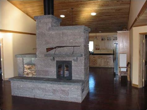 russian wood stoves masonry stoves home energy pros forum